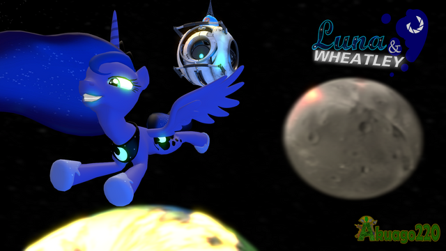 File:Luna and Wheatley.png