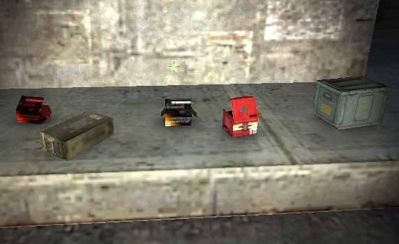 File:Trouble in Terrorist Town Ammunition Boxes.jpg