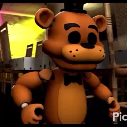 File:Baby Freddy.jpg