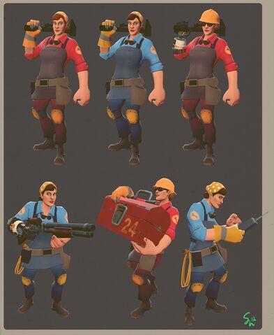 File:Female Engineer.jpg