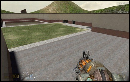 File:Gm construct gmod 5.jpg