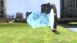 Stargate1