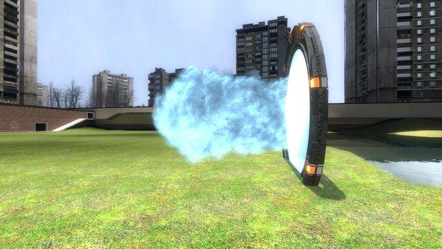 File:Stargate1.jpeg