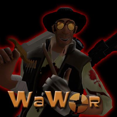 File:WaWor avatar sniper 1.png