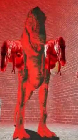 File:Demonic Mutant Tyrannosaurus.jpeg