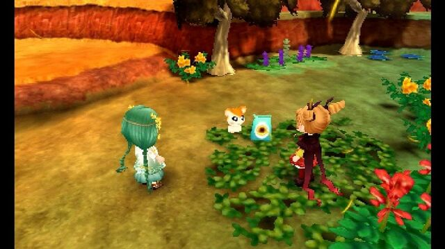 File:SSGF 3DS 2.jpg