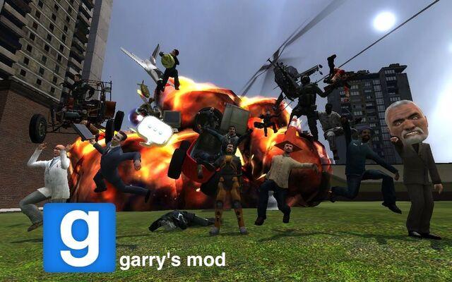 File:Garry s mod wallpaper by doomaholic-d361nhv.jpg