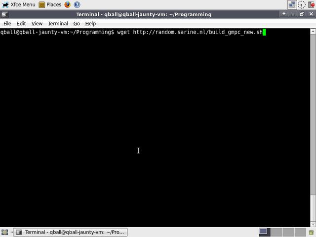 File:Gmpc-dev-install-guidestep 1.png