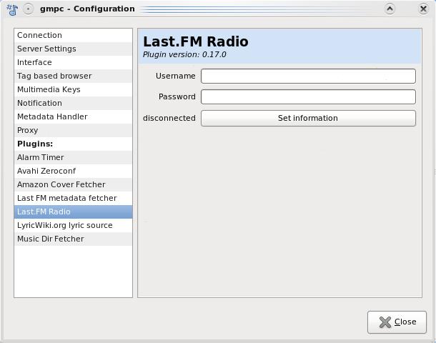 File:Gmpc lastfmradio pref.png