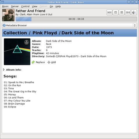 File:Gmpc-0.16.0-metadata-album.png