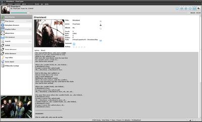 Screenshot 026