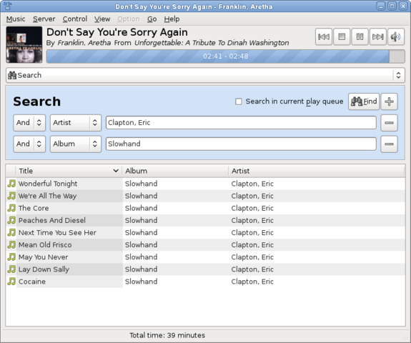 File:Gmpc-0.16.0-search-browser.png