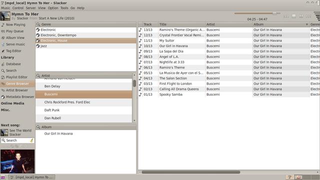 File:Genre-browser.png