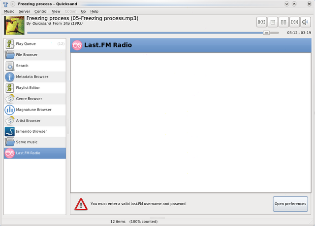 File:Gmpc lastfmradio first start.png