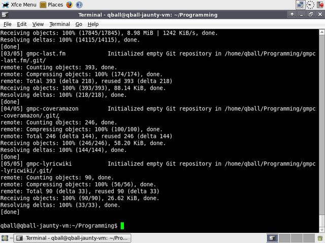 File:Gmpc-dev-install-guidestep 8.png
