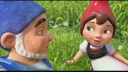 Gnomeo-Juliet-animated-movies-27284295-1280-720