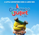 Gnomeo & Juliet/Gallery