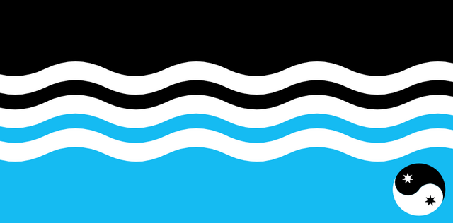 File:Dolphinflag.png