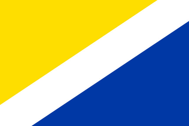 File:Chinflag.png
