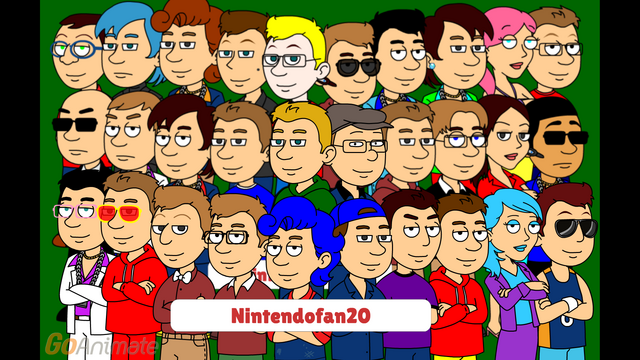 File:Nintendofan20's Updated Poster.png