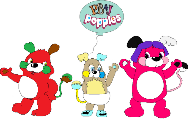 File:NewPB&JPopples.png