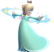 495px-Rosalina Artwork - Super Mario 3D World