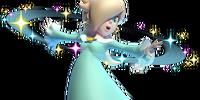 Program of Protection of Elsa, Cynthia and Rosalina