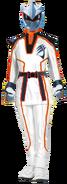 PRJF-White Female