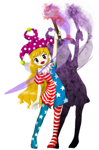 File:Clownpiece.png