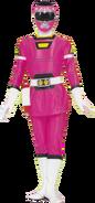 PRT-Pink