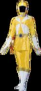 PRLR-Yellow