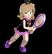 Wapeach Tennis