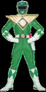 SuperMMPR-Green