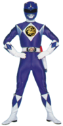 RetroMMPR-Blue