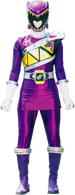 PRDSC-Purple