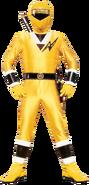 Kaku-Yellow