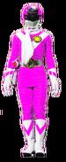 Vul-Pink