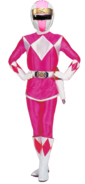 PRKaku-Pink
