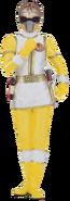 Dai-Yellow