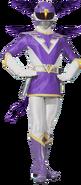 Jet-Purple