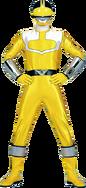 PRTF-Yellow Time