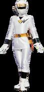 Kaku-White