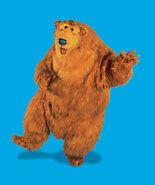 Bear-Big-Blue-House-07