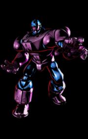 180px-Sentinel