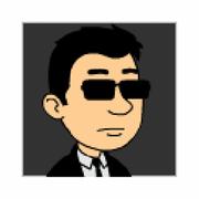 The New TUDSTERCartoons ID 400x400