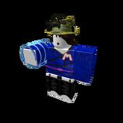 MarioLeopoldSam