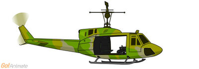 HK-Copter