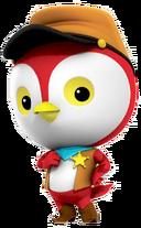 Deputy Peck (2)