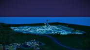 SimCity 2014-03-29 12-28-27