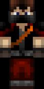 Nether-survivalist-skin-8875360-01